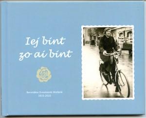 cover boekje Berendina